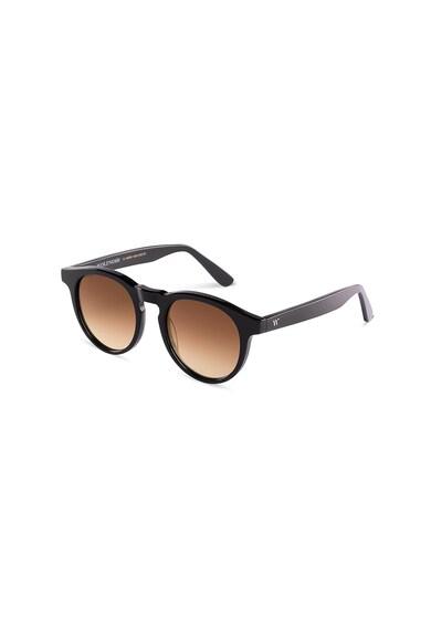 Wolfnoir Uniszex panto napszemüveg férfi