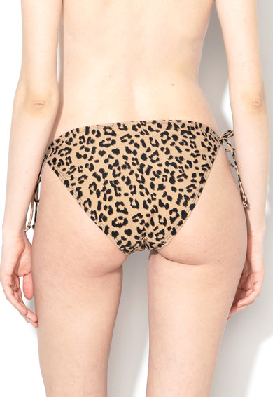 Vero Moda Slip cu animal print Lea Femei