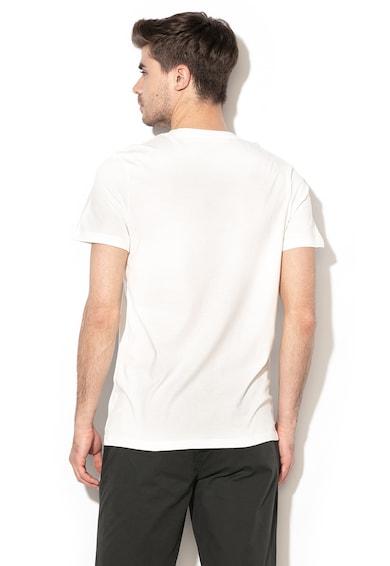 Jack&Jones Supervan mintás póló férfi