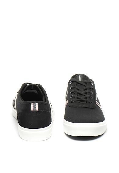 Jack&Jones Pantofi sport de panza cu imprimeu logo Austin Barbati