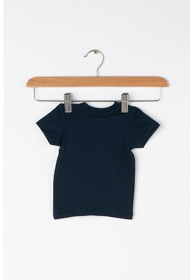 NAME IT Тениска Mhetus от органичен памук с щампа Момчета