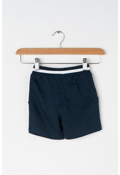 NAME IT Къс спортен панталон Reggie с джобове Момчета