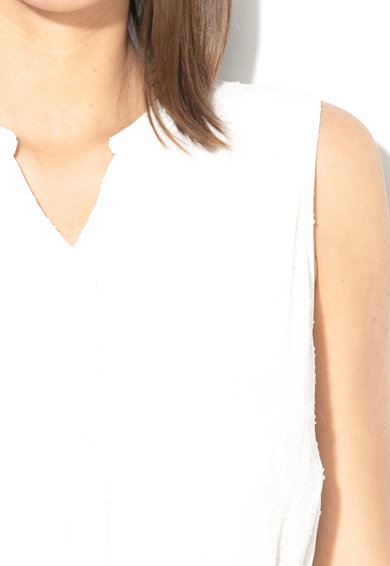 JdY Rochie fara maneci, cu model texturat Kelby Femei