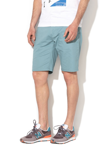 Only & sons Bermude chino Holm Barbati