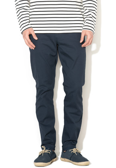 Only & sons Pantaloni chino slim fit Tarp Barbati