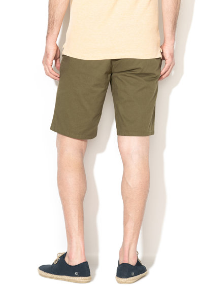 Only & sons Bermude chino Cam Barbati