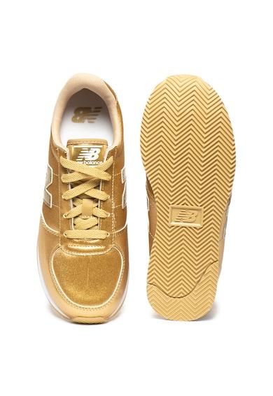 New Balance 220 sneaker fémes hatással Lány