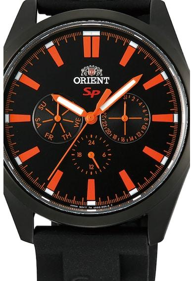 ORIENT Мултифункционален часовник Мъже