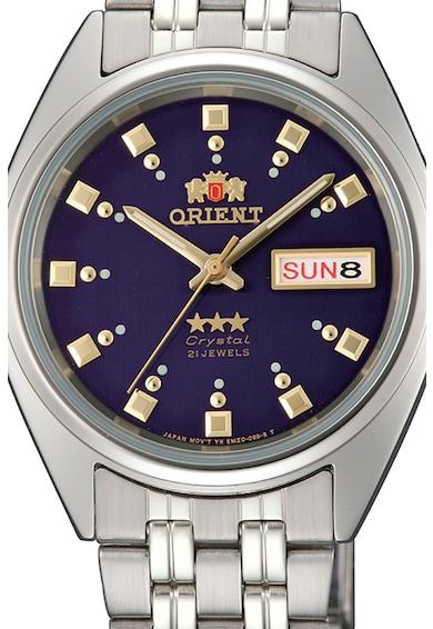 ORIENT Унисекс мултифункционален часовник Жени