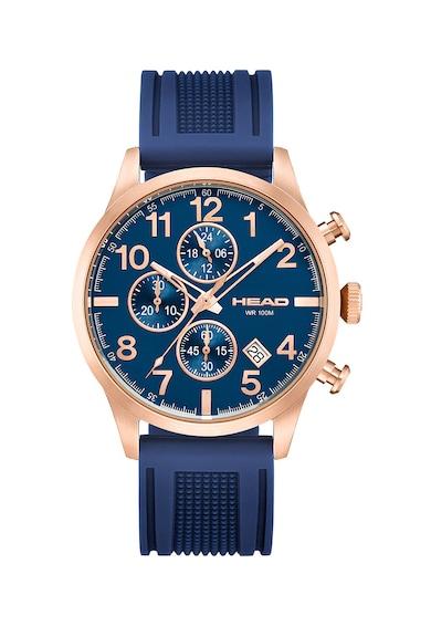 Head Ceas cronograf Barbati