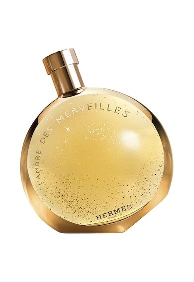 Hermes Apa de Parfum  L'Ambre Des Merveilles Femei
