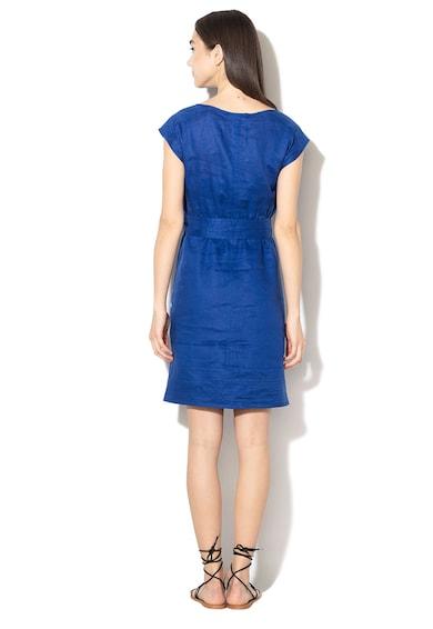 Pennyblack Macigno lentartalmú ruha női