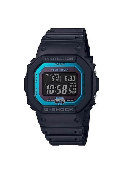 Casio Часовник G-Shock с хронограф Мъже