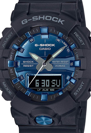 Casio Часовник G-Shock Мъже