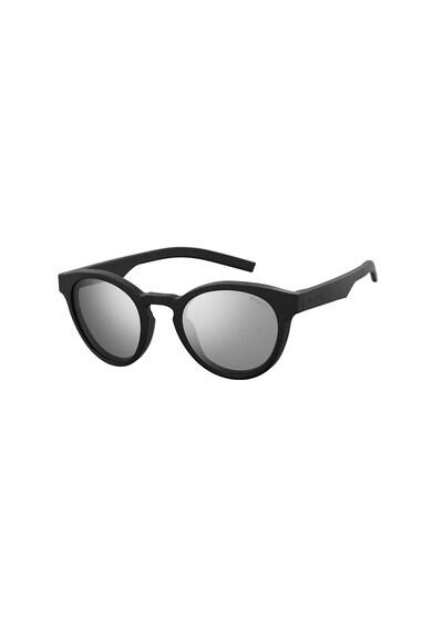 Polaroid Ultrapolarizált panto napszemüveg női