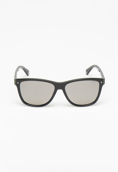 Polaroid Ochelari de soare unisex cu lentile ultrapolarizate Femei