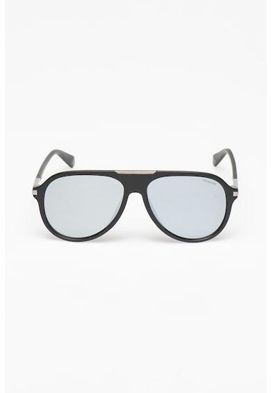 Polaroid Ochelari de soare cu lentile ultrapolarizate Femei