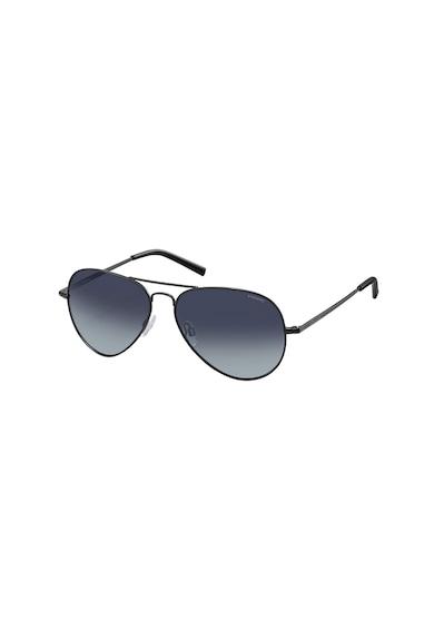 Polaroid Слънчеви очила Aviator със свръхполяризация Мъже