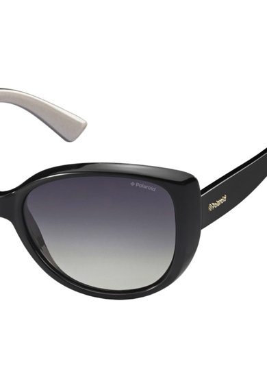 Polaroid Слънчеви очила с ултра поляризация Жени
