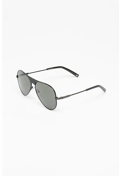 Polaroid Ochelari de soare cu lentile ultrapolarizate Barbati