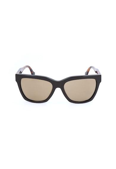 Balenciaga Слънчеви очила стил Wayfarer Жени