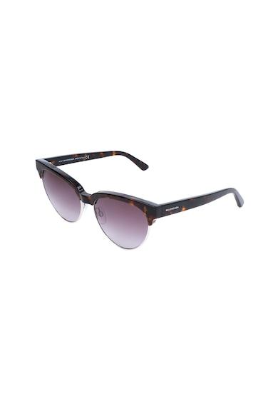 Balenciaga Слънчеви очила стил Clubmaster Жени