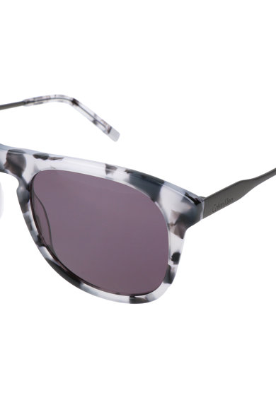 CALVIN KLEIN Слънчеви очила стил Wayfarer Мъже