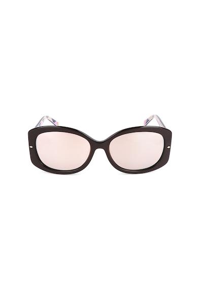 Fossil Ovális napszemüveg női