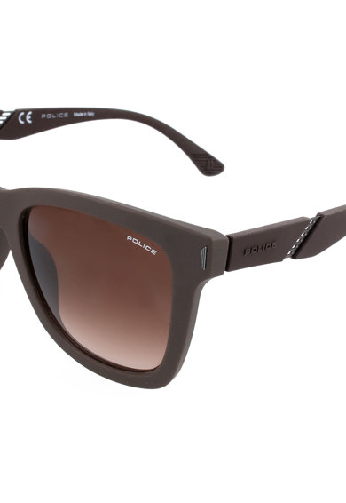 Police Слънчеви очила с градиента Мъже