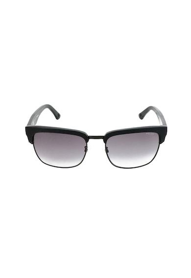 Police Clubmaser napszemüveg férfi