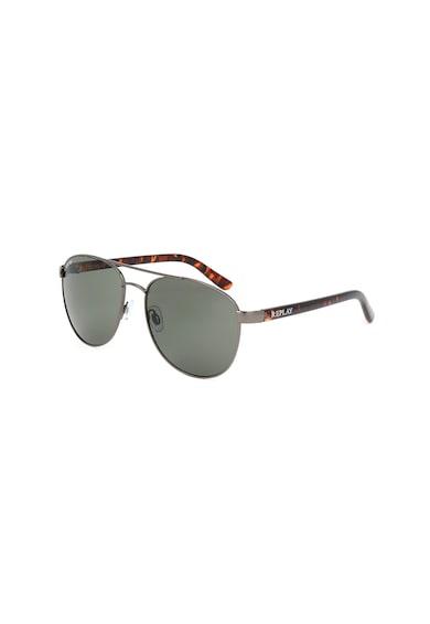 Replay Слънчеви очила Мъже