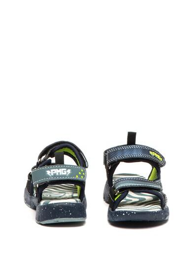 Primigi Sandale cu inchidere cu velcro Baieti
