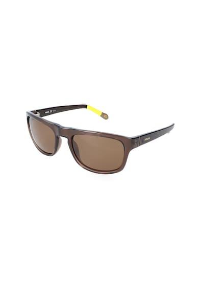 Fossil Слънчеви очила Мъже