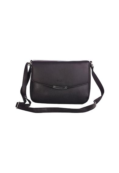 Ella Icon Agata műbőr keresztpántos táska női
