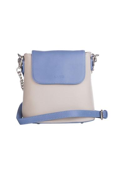 Ella Icon Ръчна чанта Ivy от еко кожа Жени