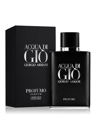 Giorgio Armani Apa de parfum  Acqua Di Gio Profumo, Barbati Barbati