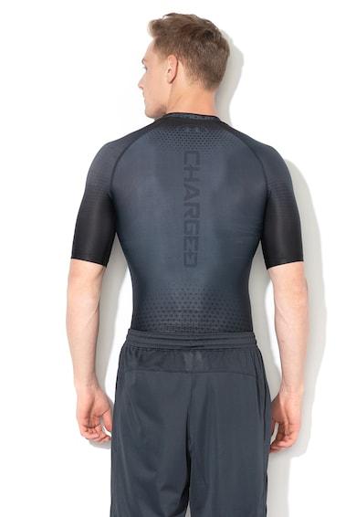 Under Armour Тениска за тренировки Мъже