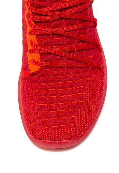 Under Armour Спортни обувки Speedform Slingshot 2 Мъже