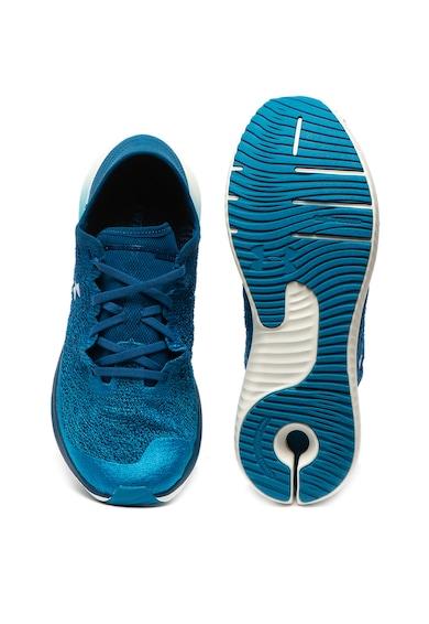 Under Armour Спортни обувки Threadborne Мъже