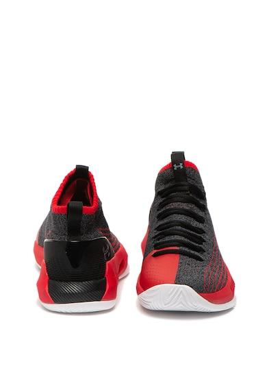 Under Armour Спортни обувки Heat Seeker Мъже