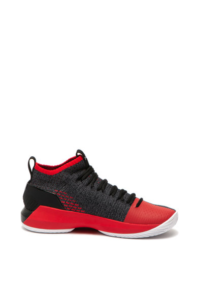 Under Armour Heat Seeker bebújós sneaker férfi