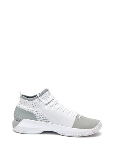 Under Armour Pantofi sport slip-on Heat Seeker Barbati