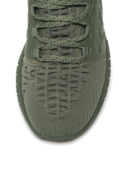 Under Armour BGS Hovr Phantom bebújós sneaker Lány