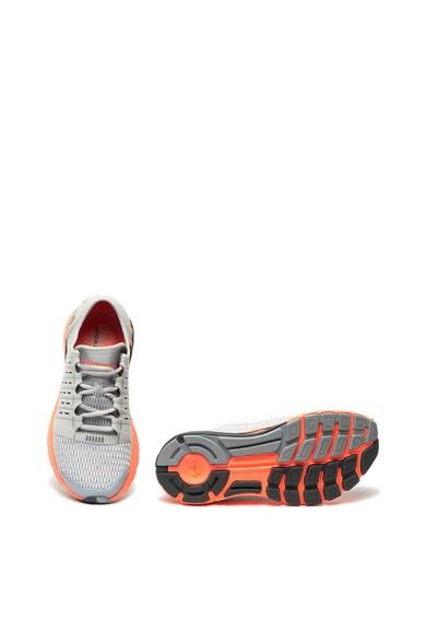 Under Armour Pantofi cu insertii de plasa, pentru alergare Speedform Europa Femei