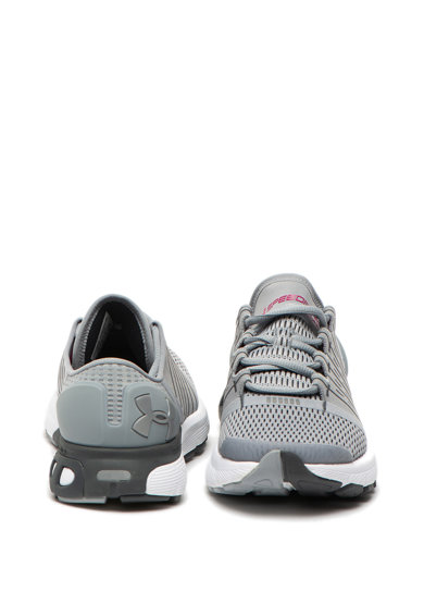 Under Armour Обувки Speedform Europa за бягане Жени