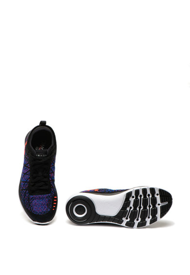 Under Armour Pantofi pentru alergare Threadborne Fortis Femei