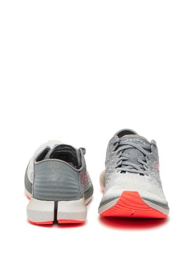Under Armour Pantofi sport pentru alergare Threadborne Blur Femei