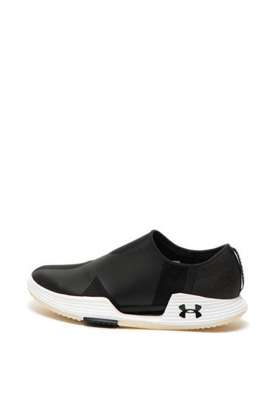 Under Armour Speedform AMP 2.0 bebújós sneaker női