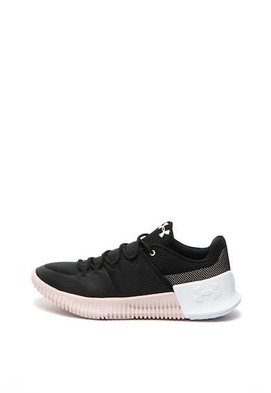Under Armour Спортни обувки за бягане Ultimate Speed Жени
