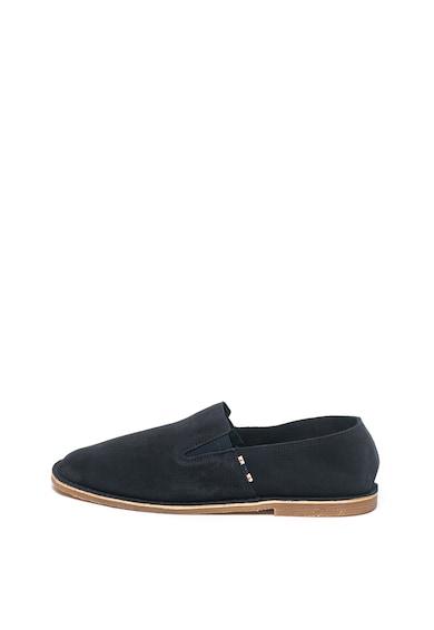 Jack&Jones Велурени обувки Niall Мъже